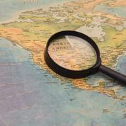 Bac 2017 : retrouvrez les sujets tombés en Amérique du Nord