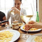Alcool: le mythe des bienfaits sur le cœur