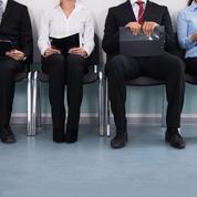10 métiers pour être sûr d'être au chômage
