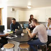 Logement : 9 des 10 villes étudiantes les plus chères sont en région parisienne