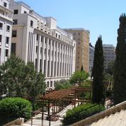 Bac 2017: découvrez les sujets tombés au Liban