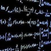 Bac 2017 : les sujets de l'épreuve de mathématiques en Amérique du nord