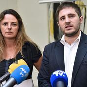 Dépakine: les victimes demandent 400millions d'euros