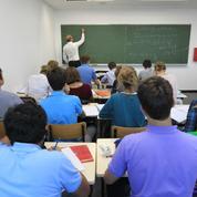 APB : les lycées privés de l'Ouest parisien se rebellent