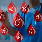 Don du sang : il est urgent de donner
