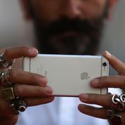 Ces collégiens gagneront 100 dollars s'ils s'écartent de leur smartphone pendant les vacances
