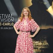 Odile Vuillemin, jurée à Monaco : «Nous sommes des machines à émotions»