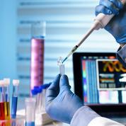 Risque génétique: le médecin doit-il tout dire?