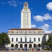 Aux Etats-Unis, des statistiques pour prévenir le décrochage à l'université