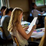 Après un vol de copies, 61 élèves vont repasser leur bac de mathématiques