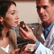Troubles de l'odorat: ne pas hésiter à consulter