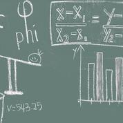 Brevet 2017 : sujets et corrigés de maths, physique-chimie et SVT