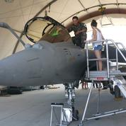 5 métiers pour intégrer l'armée de l'air avec ou sans le bac