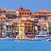 Résultats du bac : disponibles ce matin pour l'académie de Corse