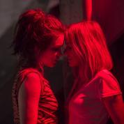 Gypsy : les liaisons dangereuses de Naomi Watts