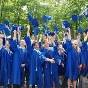 Trois lycées internationaux programmés en Ile-de-France