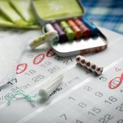 Bientôt des distributeurs de tampons gratuits dans les lycées ?