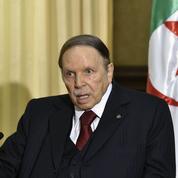 En Algérie, une session spéciale du bac pour absents et retardataires suscite la polémique