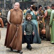 Game of Thrones ,saison 7 : résumé des épisodes précédents