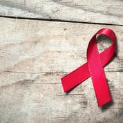 VIH : situation inquiétante chez les jeunes homosexuels