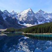 Le Canada attire de plus en plus d'étudiants internationaux