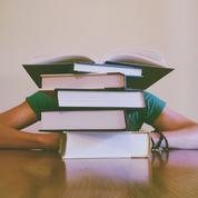 Ce que les étudiants des meilleures universités américaines vont lire cet été