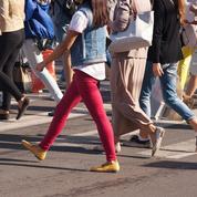 Accidents de la route : les piétons soumis aux effets des médicaments