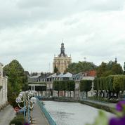 Étudier à Douai: une forte tradition universitaire à réinventer