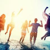 Les 5 profils d'amis qui risquent de gâcher vos vacances
