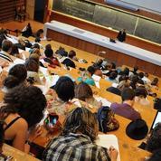 Sélection à l'université : l'été difficile de l'admission en master