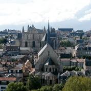 Étudier à Poitiers : une ville qui vit pour ses étudiants