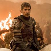 Game of Thrones :un record d'audience pour l'épisode 4 de la saison 7 malgré le piratage