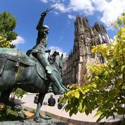 Étudier à Reims: pour une excellente qualité de vie à 45 minutes de Paris