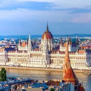 Les 5 villes étudiantes d'Europe où vivre avec moins de 500€ par mois