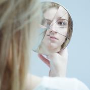 Peut-on détecter et prévenir les troubles psychiatriqueschez les adolescents ?