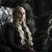 Game of Thrones :record d'audience pour le final de la saison 7