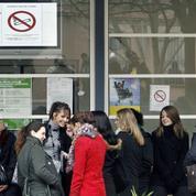 Matignon maintient l'interdiction de fumer dans les collèges-lycées
