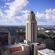 L'université de Montréal veut séduire les bacheliers recalés d'APB
