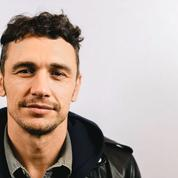James Franco, invité surprise d'un film de lycéens
