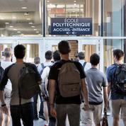 Les meilleures universités du monde pour décrocher un emploi