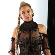 L'université de Copenhague lance un cours dédié à Beyoncé