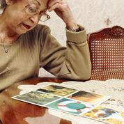 Alzheimer ou autre démence: pourquoi et quand faut-il savoir?