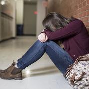 Plus d'un étudiant sur cinq disent se sentir discriminés