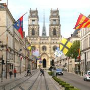 L'académie d'Orléans-Tours décale ses vacances, d'autres villes vont suivre