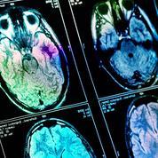 Après 15 ans d'état végétatif, un patient recouvre une forme de «conscience»