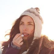 Baumes à lèvres «toxiques»: une alerte très exagérée