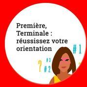Lycée, bac, orientation : le Figaro Étudiant répond à toutes vos questions