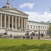 Classement des meilleures universités anglaises