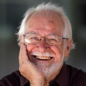 Le CV déjanté du nouveau prix Nobel de chimie