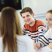 L'engouement des jeunes pour les écoles post-bac ne se dément pas
